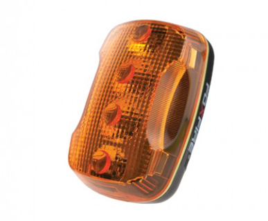 Picture of VisionSafe -PSL - PERSONAL SAFETY LIGHTS